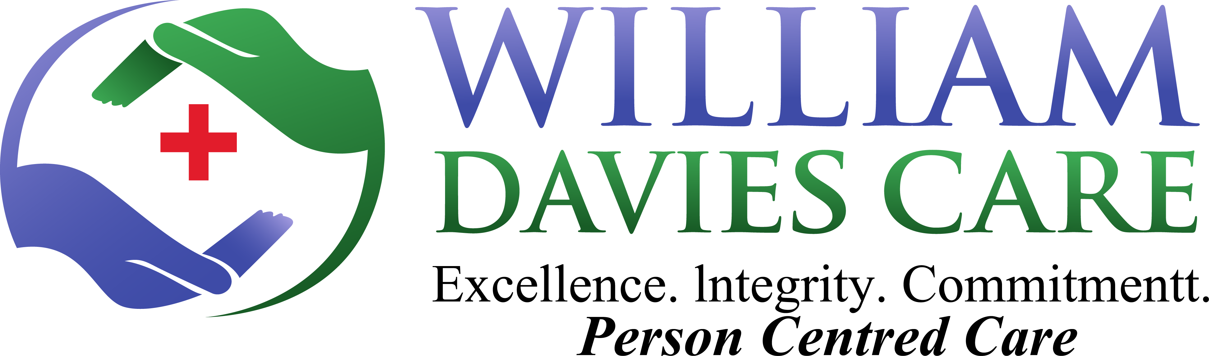 William Davies Care